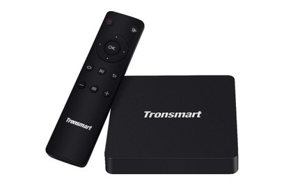 Tronsmart Vega S96 Android TV-Box