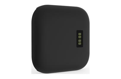 Beelink TAP I 1/8 Андроид ТВ приставка