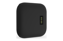 Beelink TAP I 2/16 Андроид ТВ приставка