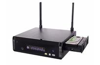 Elebao R95Pro HDD Андроид приставка