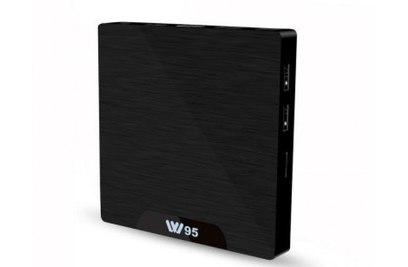 Beelink W95 2/16 Андроид ТВ приставка