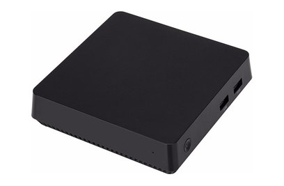 Nexbox Wintel Pro T11 Windows TV-Box