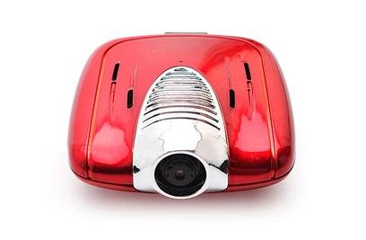 WI-FI камера для Syma X5UW|UC - X5UW-12