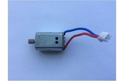 Мотор левого вращения для Syma SW|SC - X8SW-08