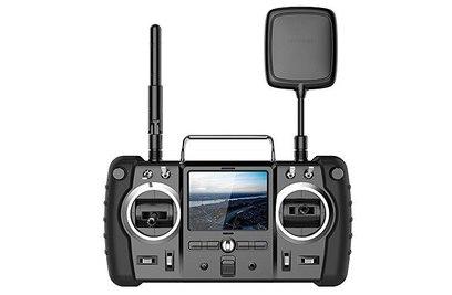 Пульт управления H906A для Hubsan H501 Pro, H501A