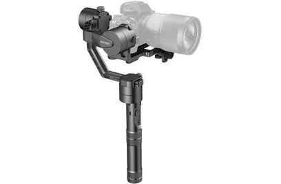 Zhiyun Crane V.2 стедикам для беззеркальных камер
