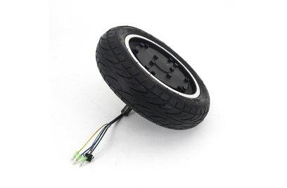 Мотор-колесо гироскутера 10.5 дюймов - SB105-02