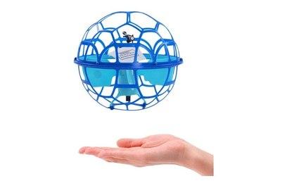 Радиоуправляемый летающий шар UDI - U835