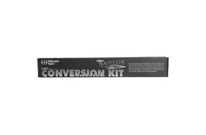 Конверсионный набор из R50 В R50 TITAN (3839) - 2601