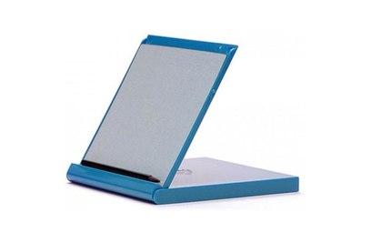 Планшет для рисования водой Акваборд Мини (голубой) - MBBBL