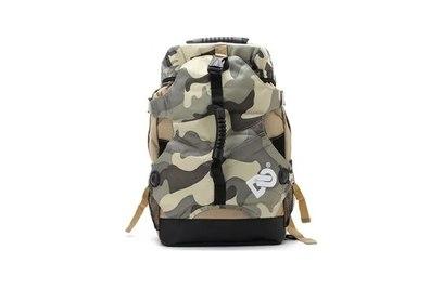 Рюкзак для моноколеса - Sunwheel-rukzak