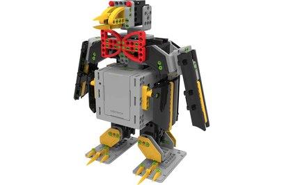 Робот-конструктор Jimu Explorer Ubtech