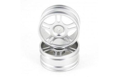 Диски Wheel type 2 - HSP68172