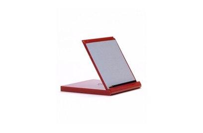 Планшет для рисования водой Акваборд Мини (красный) - MBBR