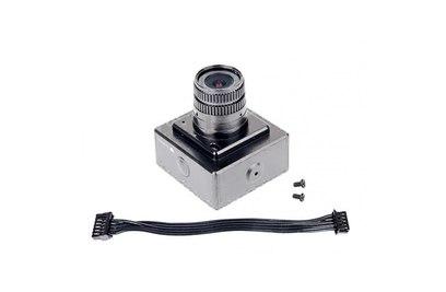 Камера - Runner250-Z-15