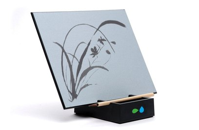 Планшет для рисования водой Акваборд - ABB