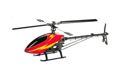 Радиоуправляемый вертолет Tarot Flasher 600 A KIT 2.4G - Flasher-600-Sport-kit-a