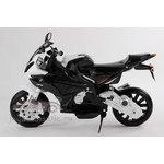 Электромотоцикл Joy Automatic - JT528 JA BMW