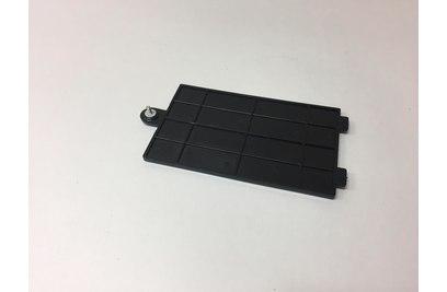 Крышка батарейного отсека - 777-287-5