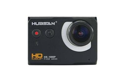 HD камера 1080p - H109S-26