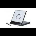 Планшет для рисования водой Акваборд Мини (черный) - MBBB