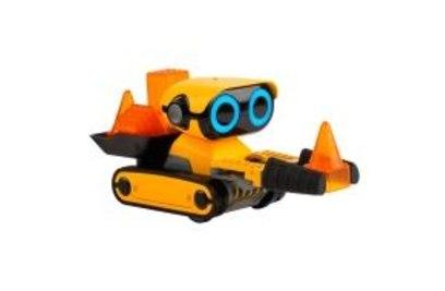 Интерактивный робот WowWee Грип - 1554