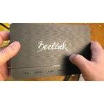 Андроид ТВ приставка Beelink SEA I 2/16