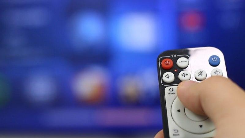 САМЫЙ ПОДРОБНЫЙ ОБЗОР ► Beelink SEA I TV Box / все ПЛЮСЫ и МИНУСЫ