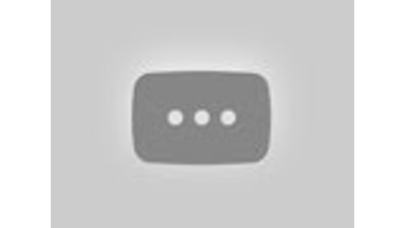 Hubsan X4 H502S/H502E With 720P HD Camera GPS Altitude Mode RC Quadcopter RTF