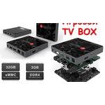 Андроид TV-Box Beelink GT1 2/16