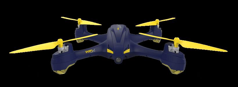 H507A