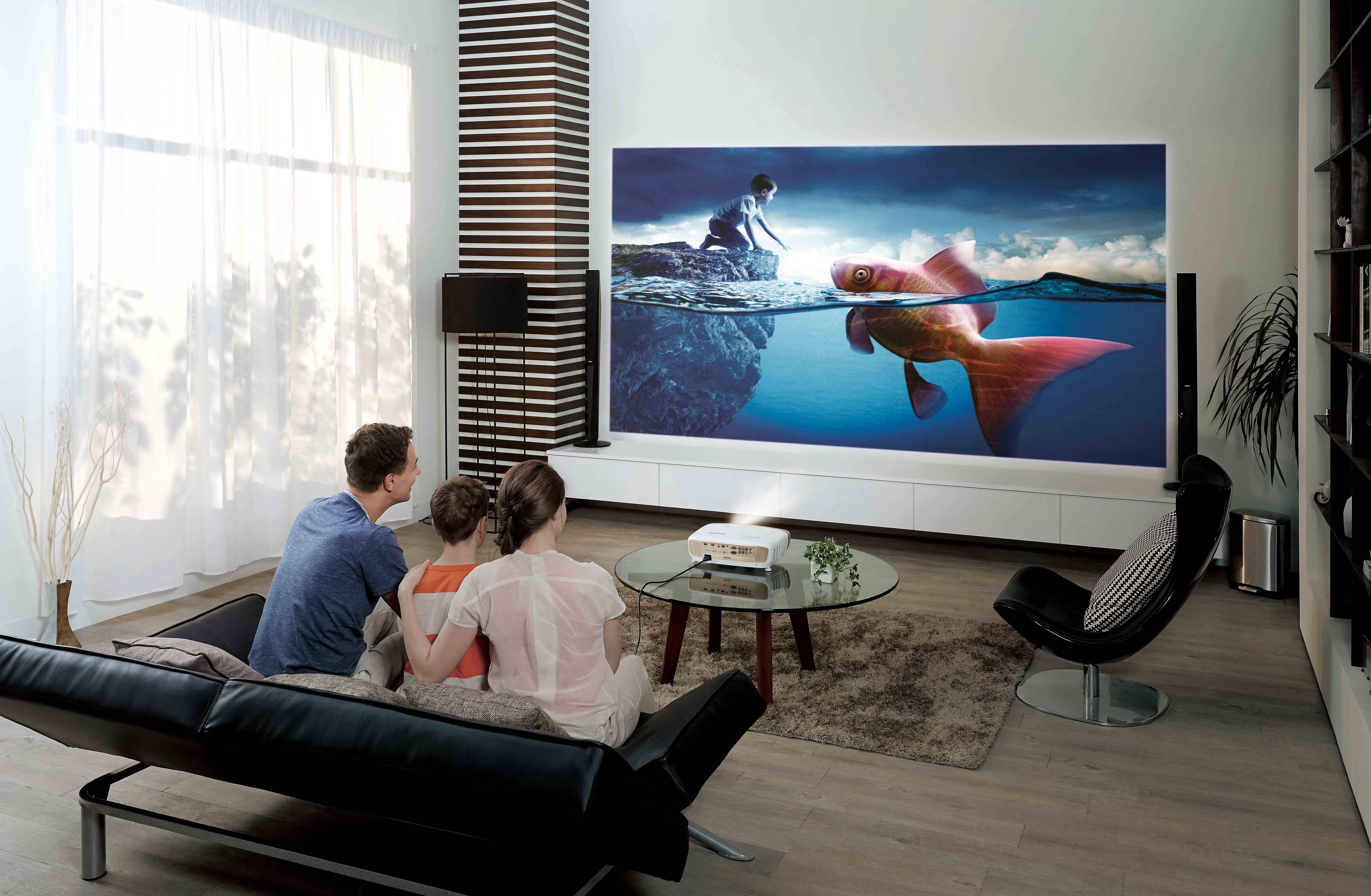 подхватами, лучшая картинка на экран телевизора прохладительных напитков