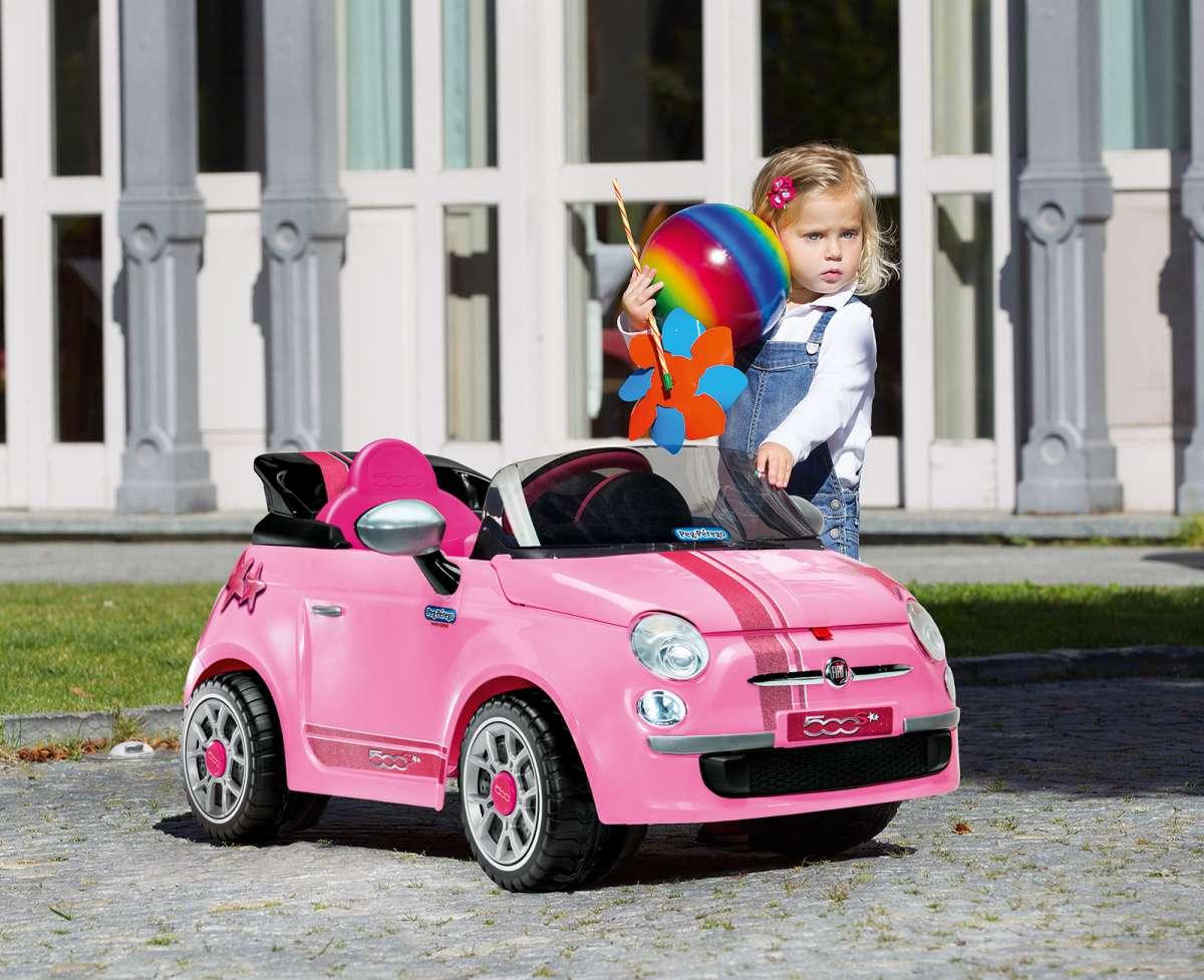 Картинки про автомобили для детей